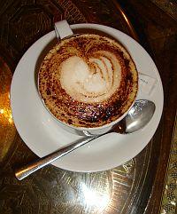 Kaffeegenuß zu Hause und unterwegs