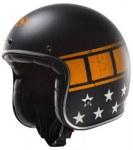 LS2 Helme Shop