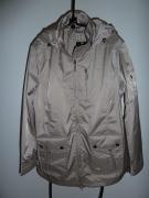 Canyon Women Sports Jacke Funktionsjacke -modisch