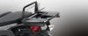 Hepco & Becker Easyrack für Suzuki