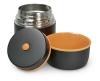 Esbit Thermo Foodbehälter Speisebehälter