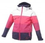 Regatta Kinderbekleidung
