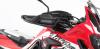 Hepco Becker Griffschutz Honda CRF 1000 L Africa Twin