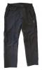 Hot Sportswear Trekkinghose Stretchtec für Herren