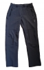 Hot Sportswear Trekkinghose Stretchtec für Damen