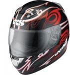 IXS Helme