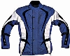 Held Motorradjacke Azuma für Herren