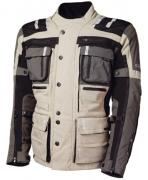 IXS Motorradbekleidung Herren