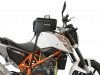 Enduristan Tankrucksack Sandstorm 4 Sport für KTM 690 Duke