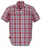 Maul Hemden/Blusen/TShirts