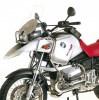 Hepco & Becker Motorschutzbügel BMW R 1150 GS