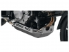 Hepco Becker Motorschutzplatte Suzuki V-Strom 650 ABS 2012-16