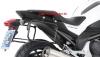 Hepco & Becker Lock it Kofferträger Honda NC 700 S