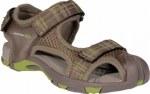 Kinder Schuhe / Sandalen