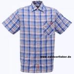 Regatta Hemden- Regatta Blusen