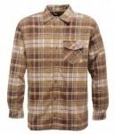 Outdoor T-Shirts/Hemden/Pullover Herren