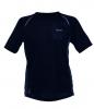 Regatta Funktions- T-Shirt Ransom in zwei Farben