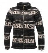 Regatta Fleecebekleidung - tolle Artikel