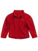 Regatta Kinder-Fleecejacke Quake Gr. 152