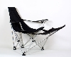 Relags Travelchair Sun Chair