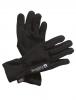 Regatta Handschuhe Softshell Glove