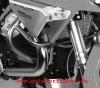Hepco & Becker Motorschutzbügel Moto Guzzi Stelvio