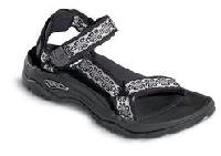Schuhe- Sandalen- Socken