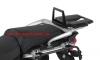 Hepco & Becker Alurack Triumph Tiger Explorer 1200