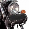 Hepco & Becker Werkzeugrolle Buffalo Custom