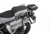 Hepco Becker Alurack Yamaha XT 1200 Z Super Tenere