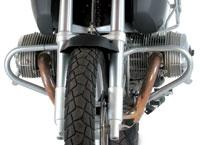Hepco & Becker Motor Schutzbügel