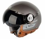 GMac + Aero Helme