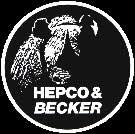 Hepco & Becker Online Shop