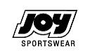Joy Sportswear