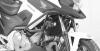 Hepco & Becker Motorschutzbügel Honda NC 700 X